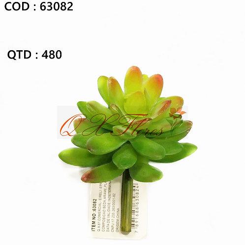 QX SUCULENTA ARTIFICIAL 63082