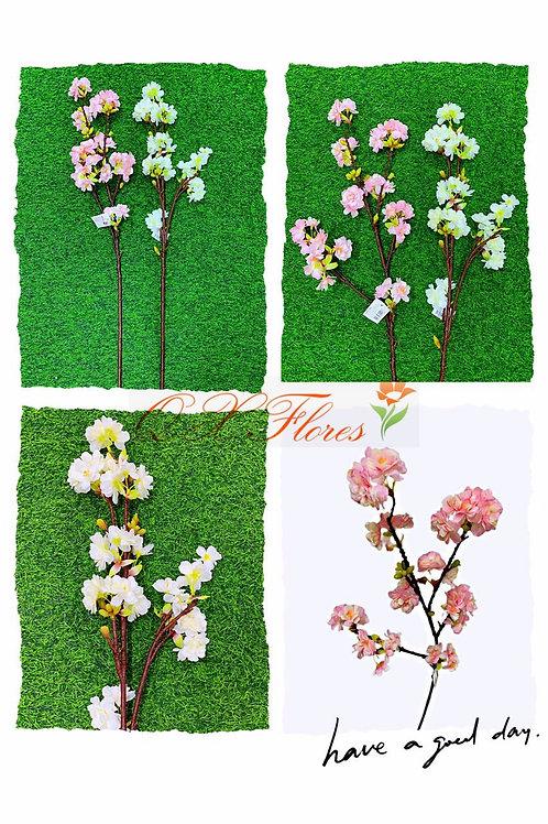 QX Flor de Cerejeira 94943