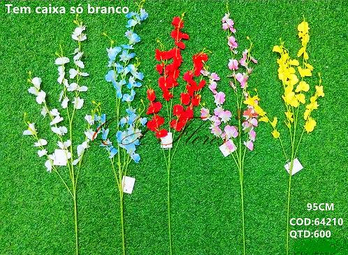 QX CHUVA DE OURO 64210