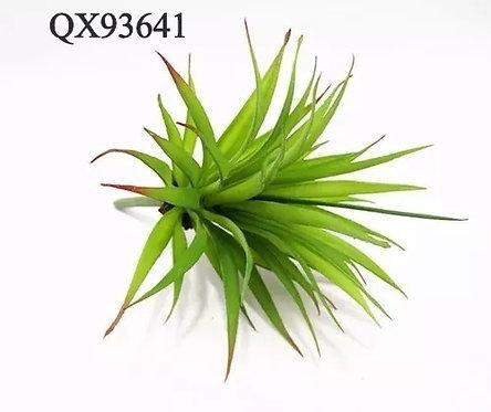 QX Suculenta Artificial 93641