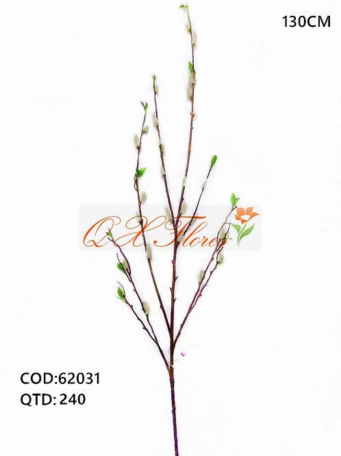 QX Galho  Decorativo 62031