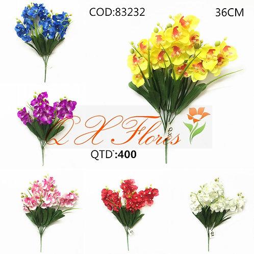 QX Buquê de Orquídea 83232