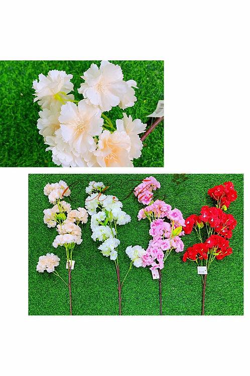 QX Flor de Cerejeira 64349