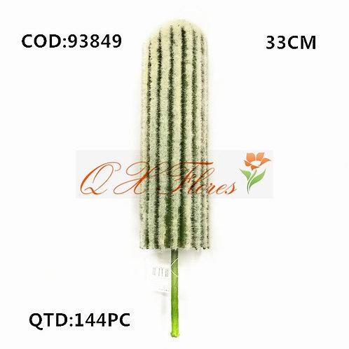 QX CACTO 93849