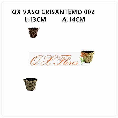 QX VASO CRISANTEMO 002 (1003)