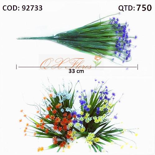 QX CAPIM 92733