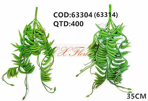QX PIMENTA 63304