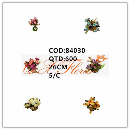 QX FLOR  84030