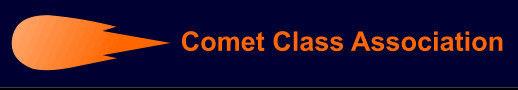 comet_assoc_link.jpg