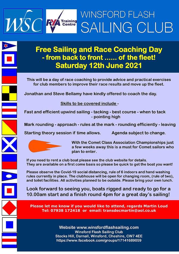 Free _sailing_june.jpg