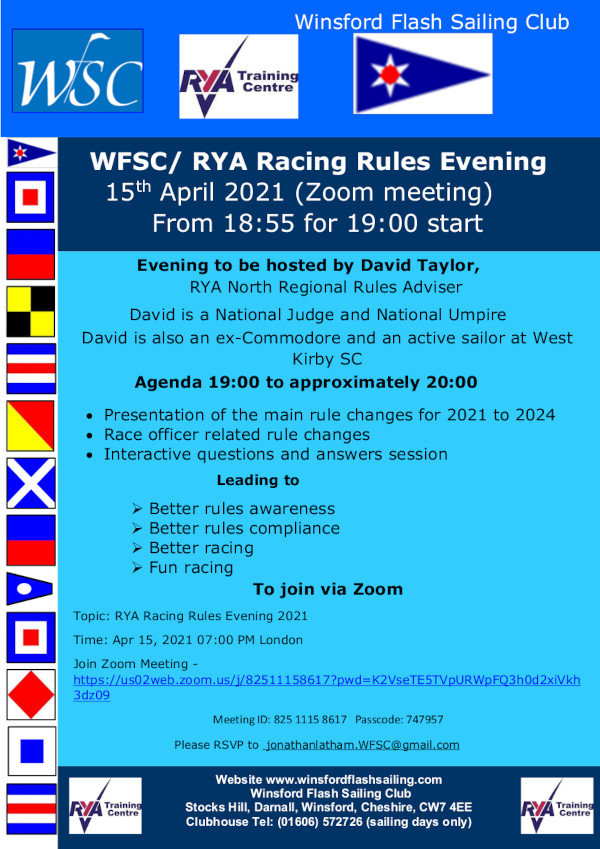 WFSC Racing Rules Evening 2021.jpg