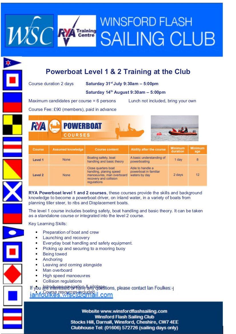 Powerboat Level 2 310721 Poster.jpg