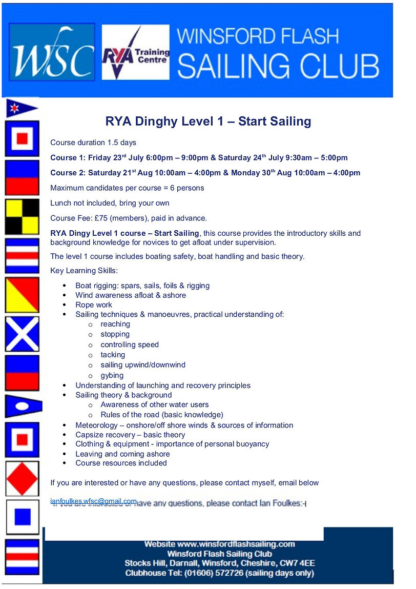 Dinghy Level 1_July & Aug 21.jpg