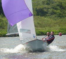 3_sails_planing_2.JPG