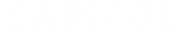 Capitol_Logo_edited.png