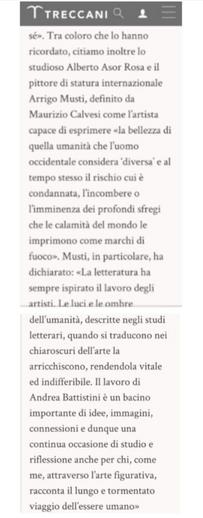 Enciclopedia TRECCANI / Atlante