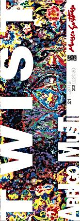 Schermata 2019-10-28 alle 19.06.40.png