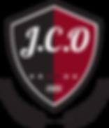 Logo du Judo Club Orthézien