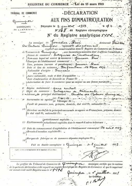 Certificat_de_création_de_l'entreprise.j