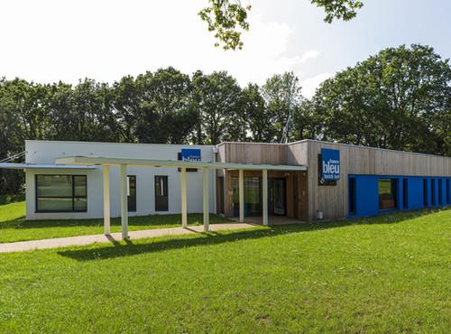 Studio-de-Radio-France-QUIMPER-2.jpg
