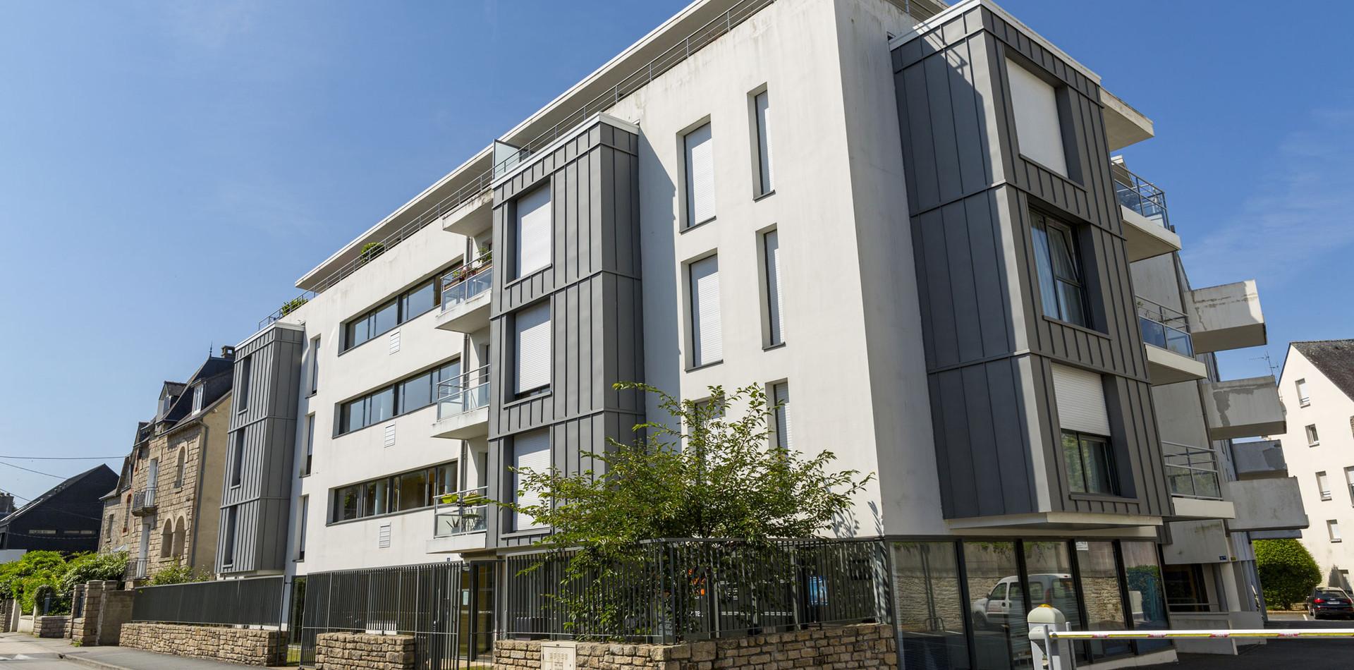 Immeuble-Les-Berges-du-Centre-QUIMPER-2.