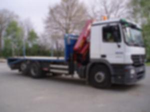 Camion Mercedes 6x4_4.JPG