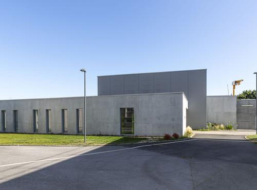 Atelier-de-maintenance-nautique-lycée-Pi