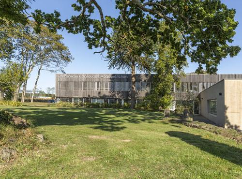 Hôtel-communautaire-CONCARNEAU-3.jpg