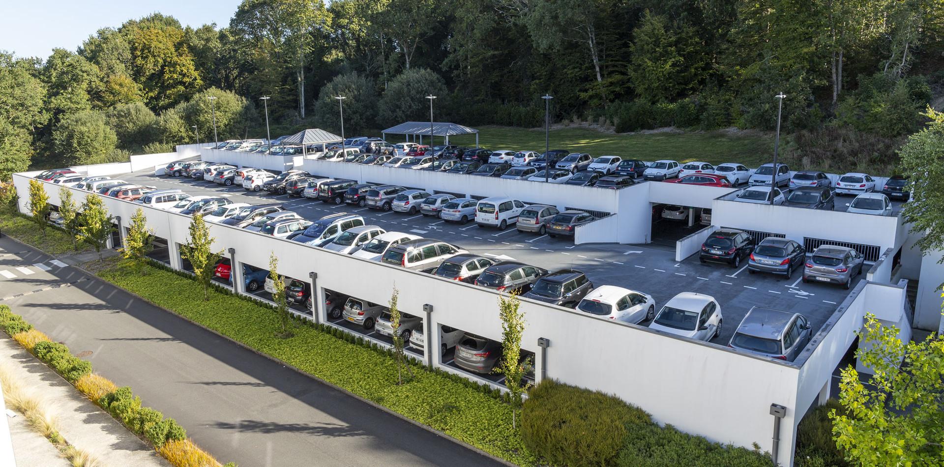 Parking-Génération-QUIMPER-1.jpg
