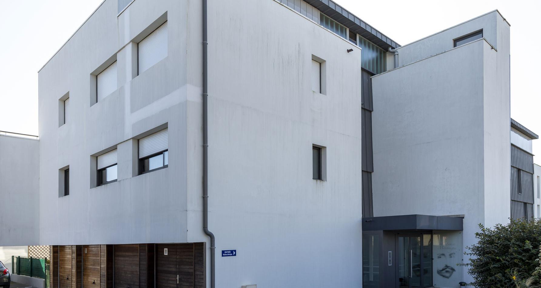 Résidence-Montaigne-CONCARNEAU-3.jpg