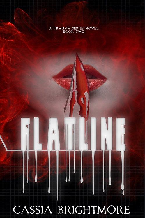 Flatline