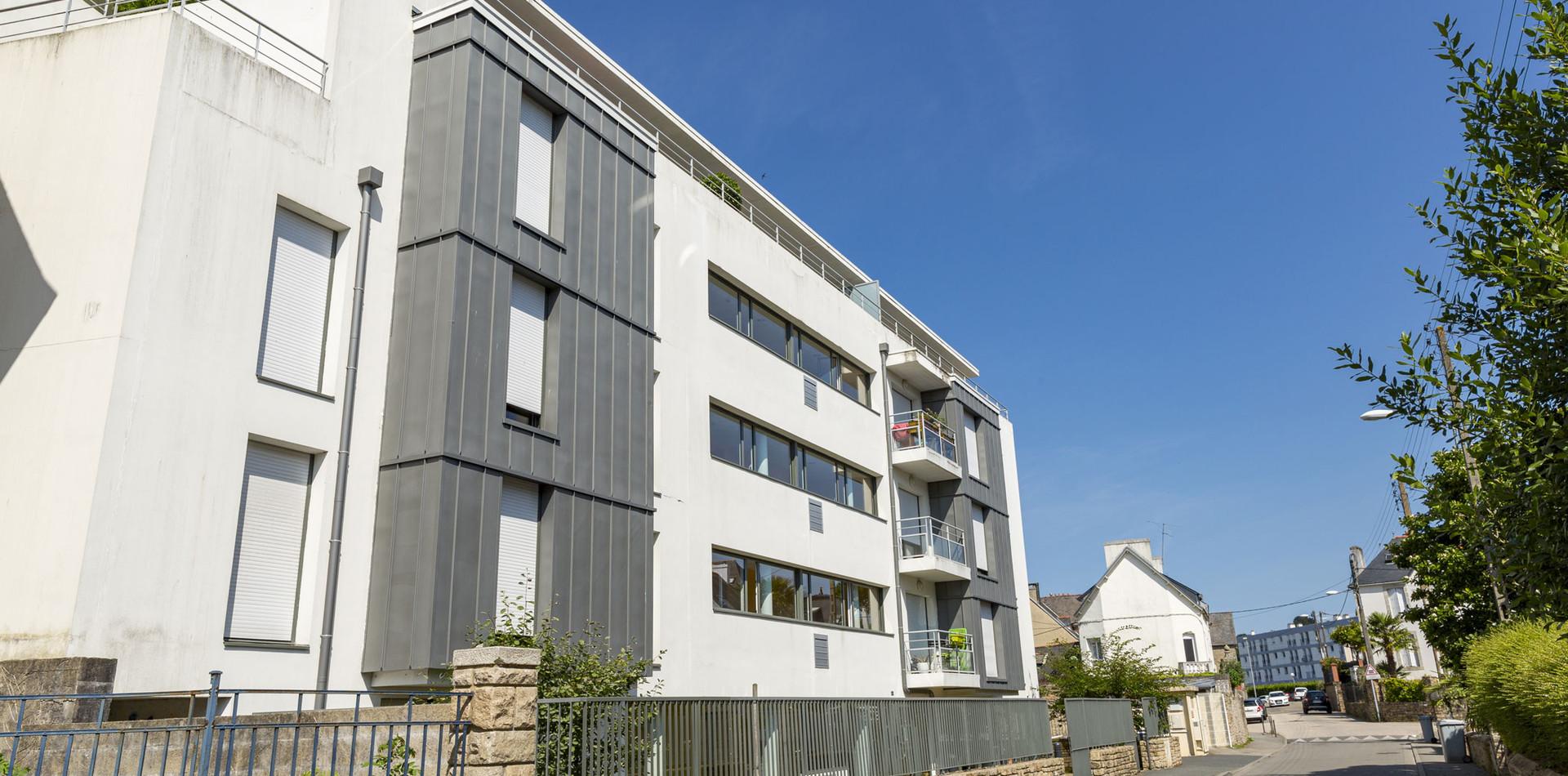 Immeuble-Les-Berges-du-Centre-QUIMPER-3.