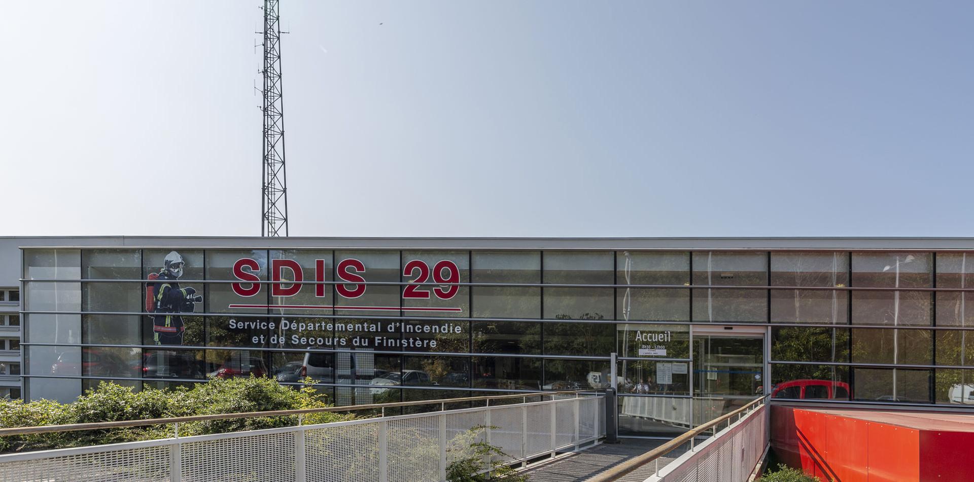 SDIS-QUIMPER-3.jpg