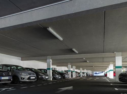 Parking-Génération-QUIMPER-2.jpg