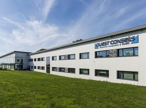Bureaux-Ouest-Conseils-Audit-QUIMPER-1.j