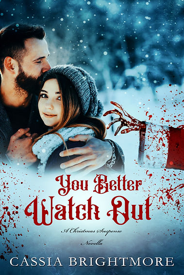 you better watch out-ebook-complete.jpg