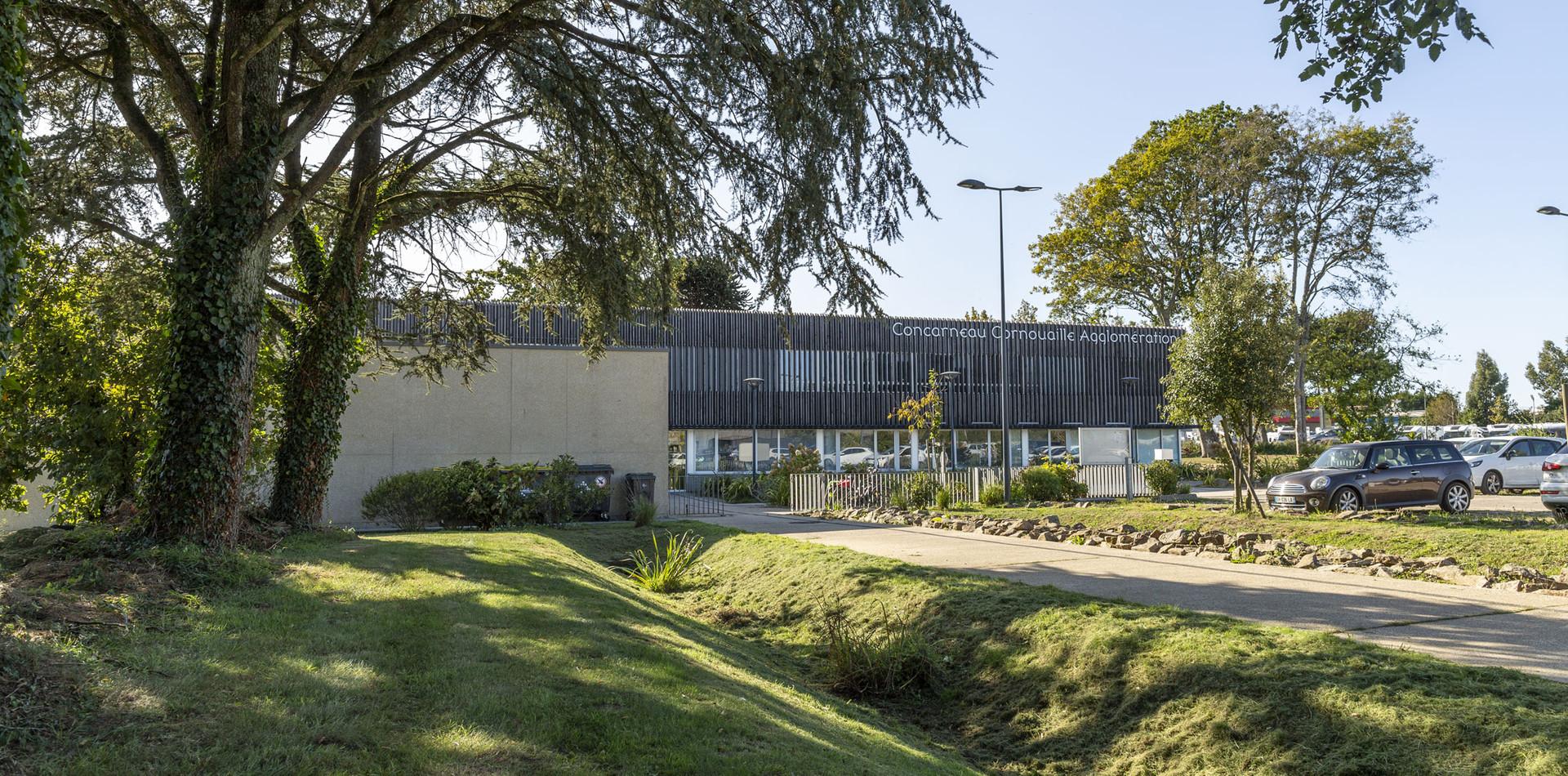 Hôtel-communautaire-CONCARNEAU-1.jpg