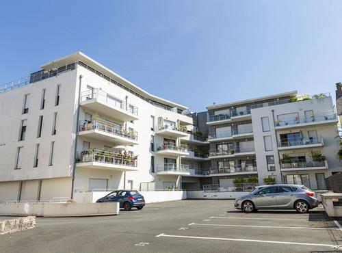 Immeuble-Les-Berges-du-Centre-QUIMPER-1.