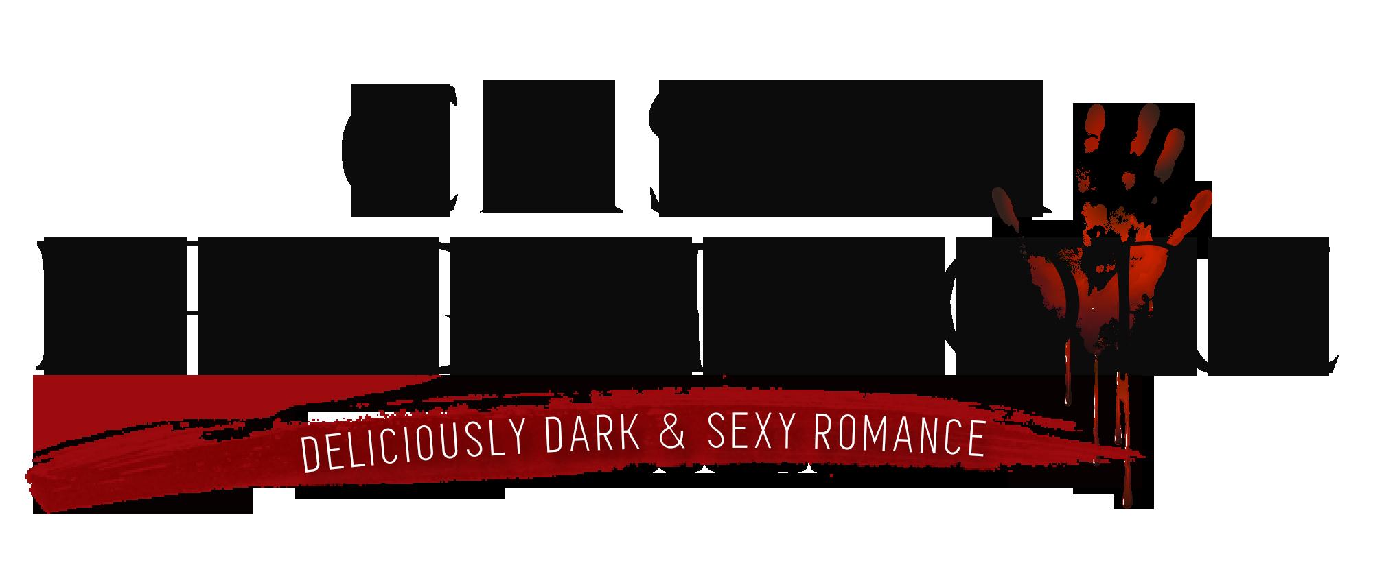 CASSIA BRIGHTMORE - MAIN LOGO