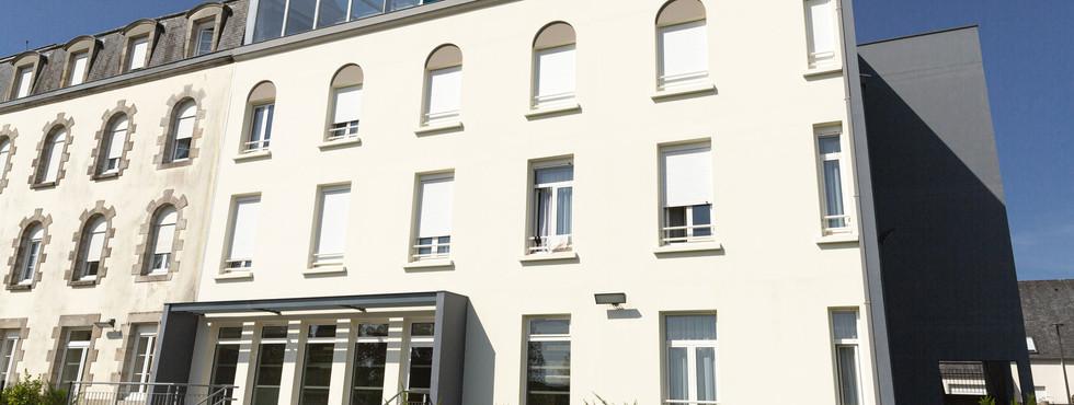Restructuration-et-extension-de-l'EHPAD-