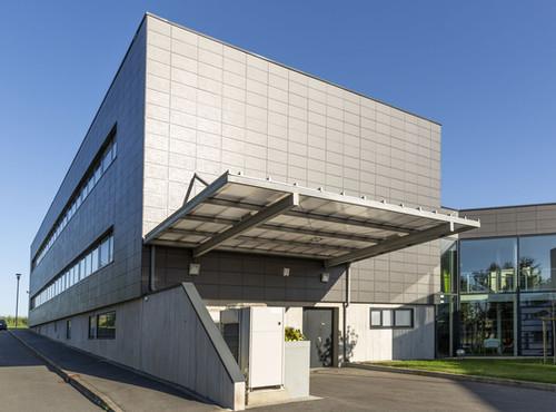 Centre-de-gestion-fonction-territoriale-