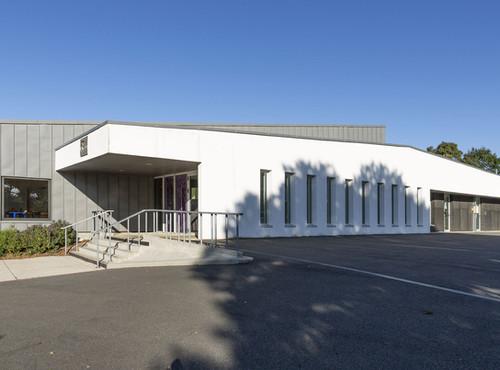 Restaurant-scolaire-collège-Pierre-Stéph