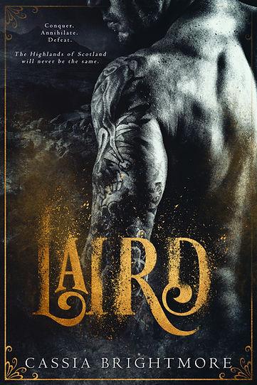Laird-customdesign-JayAheer2018-eBook-co