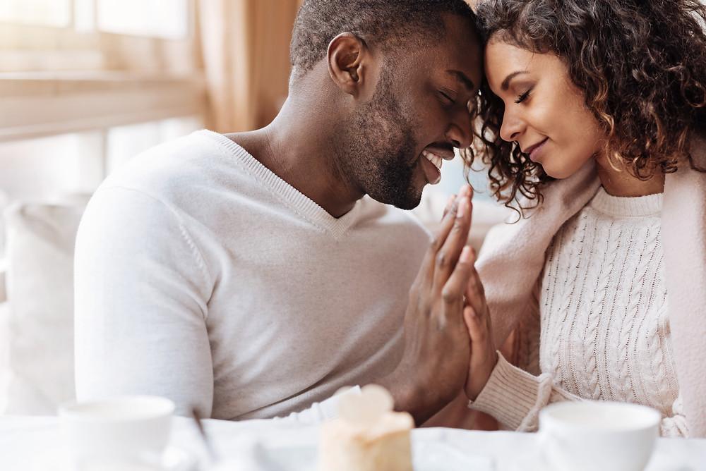African American Urban Romance best seller books
