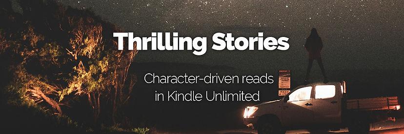 Thrilling stories.jpg