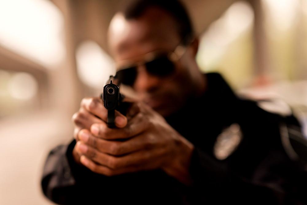 African American Best Seller Thriller Fiction best seller books
