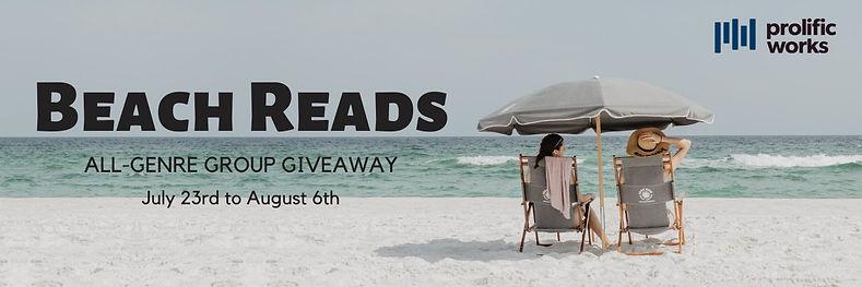 Beach Reads.jpg