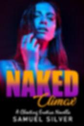 Naked Lies.jpg