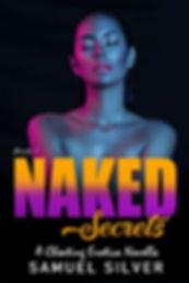Naked Secrets 3.1.jpg