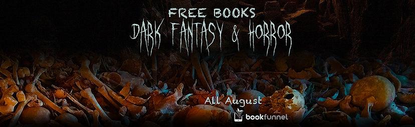 dark fantasy.jpg